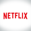 Netflix(ネットフリックス)の評判と特徴を調査!使ってみないとわからないデメリットは?