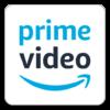 amazonプライムビデオの評判と特徴!使ってみないとわからないデメリットは?