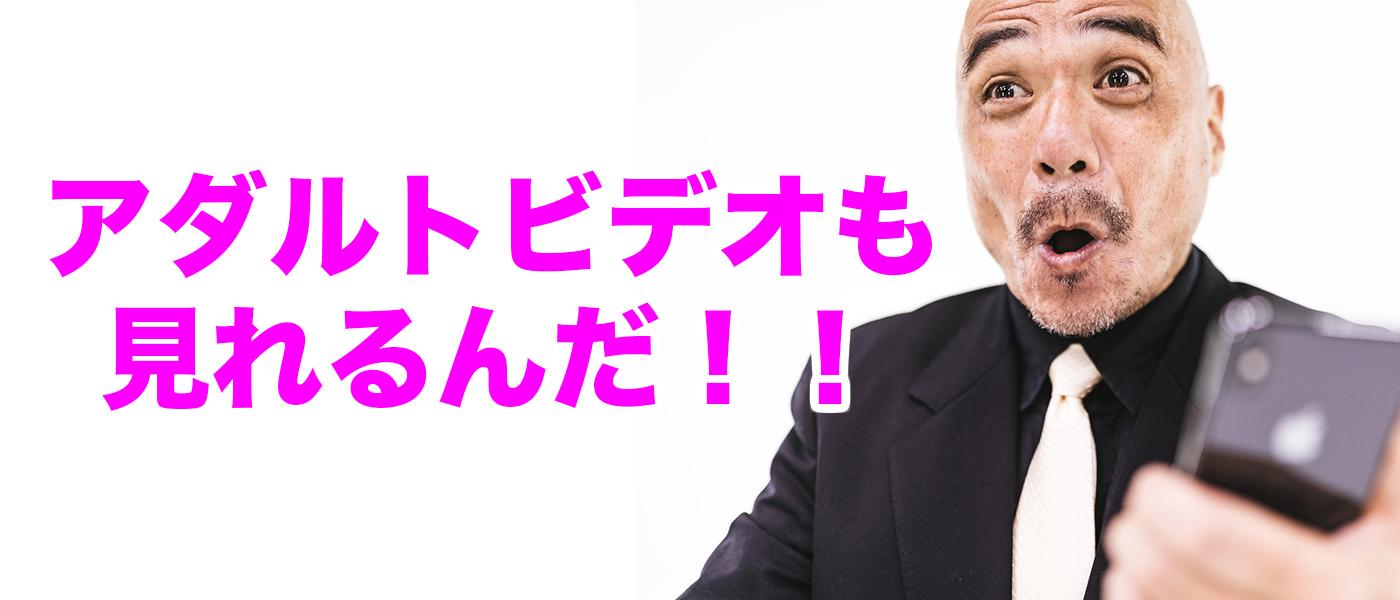 楽天 テレビ アダルト